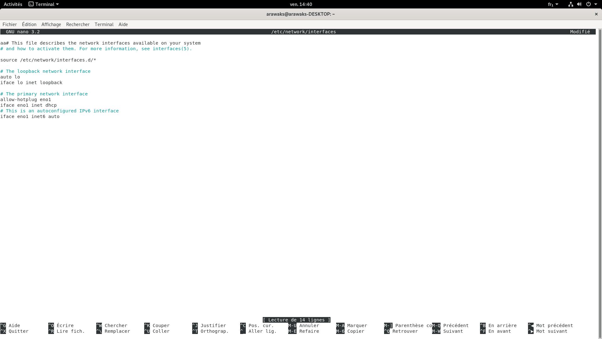 Capture d'écran de 2021-07-16 14-40-32