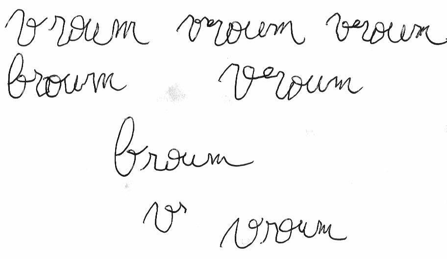vroum-broum-202012221324