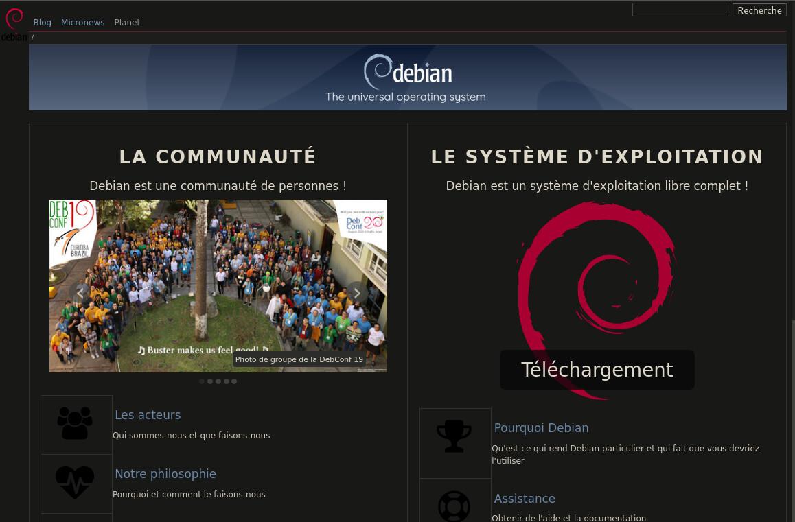 debian-homepage-darkreader