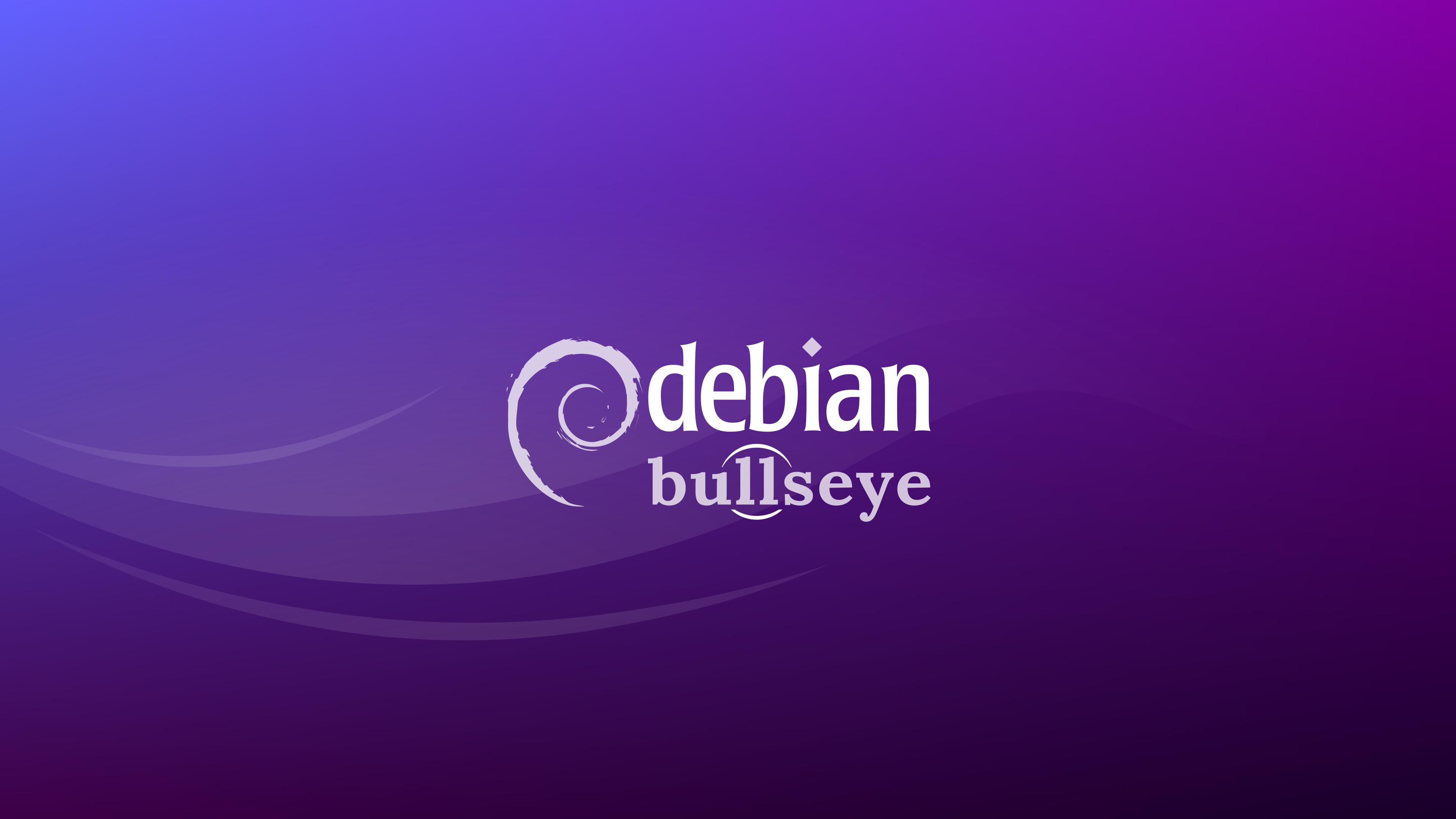 Debian11
