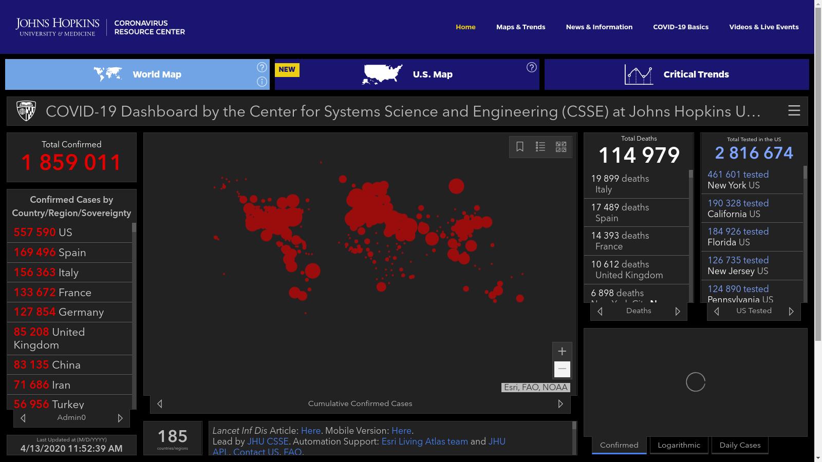 Capture d'écran de 2020-04-13 12-46-25