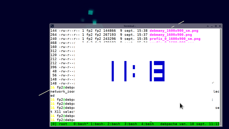 prefix_T_1600x900_sm