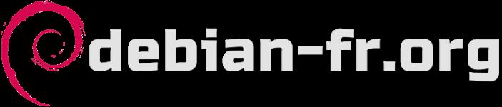 debian-fr.org